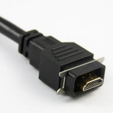 20140826173731KLS12-WHDMI-01-M