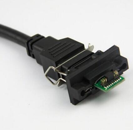 20140826173803KLS12-WHDMI-01-MF